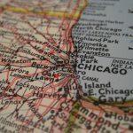 chicago-684307_1920