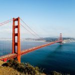 golden-gate-bridge-1031321_1920