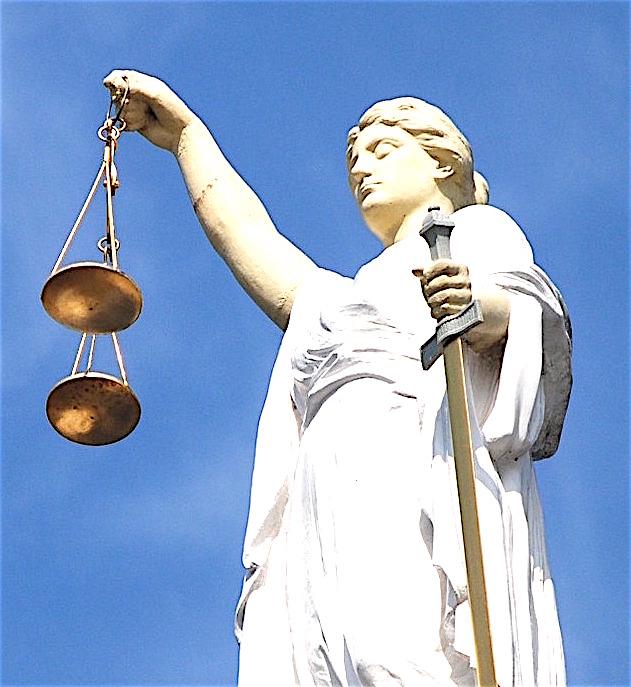 case-law-677940_1920-portrait